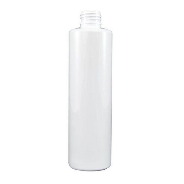 250ml PET Square Shoulder Bottle