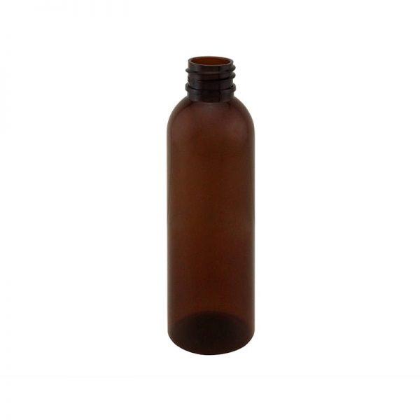 75ml PET Tall Boston Bottle