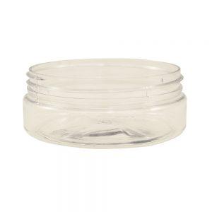 150ml PET Jar