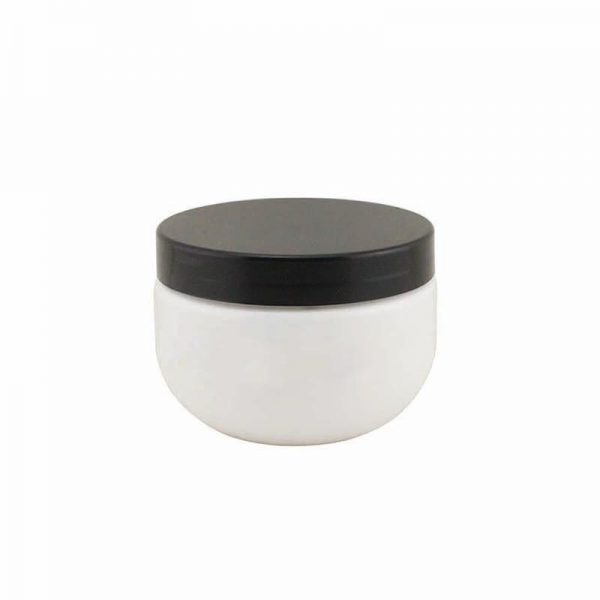 300ml PET Bowl Jar