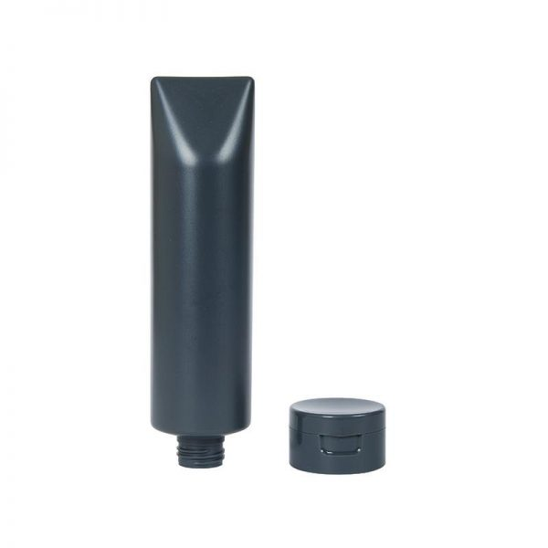 250ml HDPE Tottle