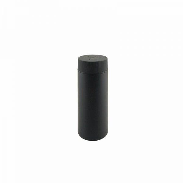 200ml HDPE Talc Powder Bottle & Cap Set