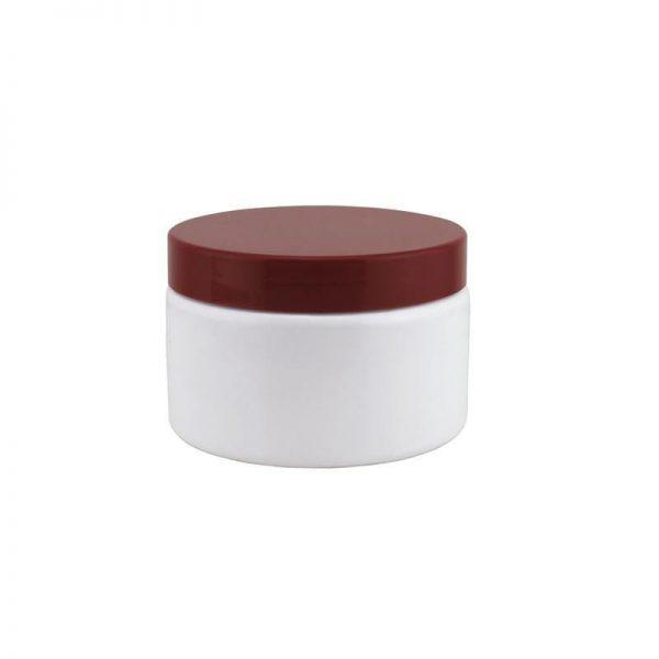 300ml PET Jar