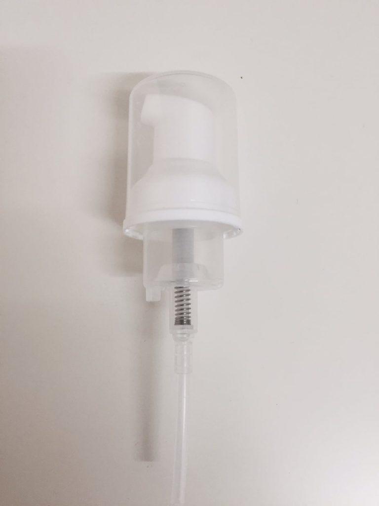 30/410 Foaming Pump