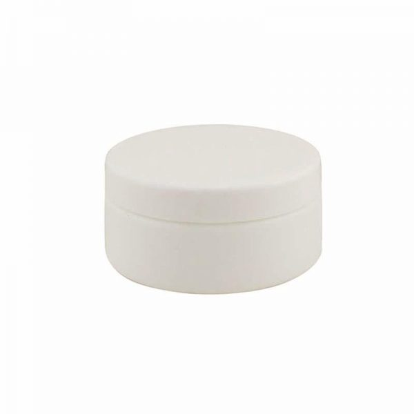 100ml PP Styling Product Jar