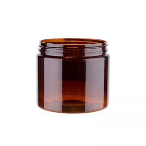 200ml PET Jar