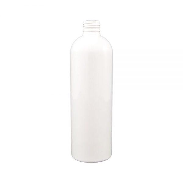 375ml PET Tall Boston Bottle