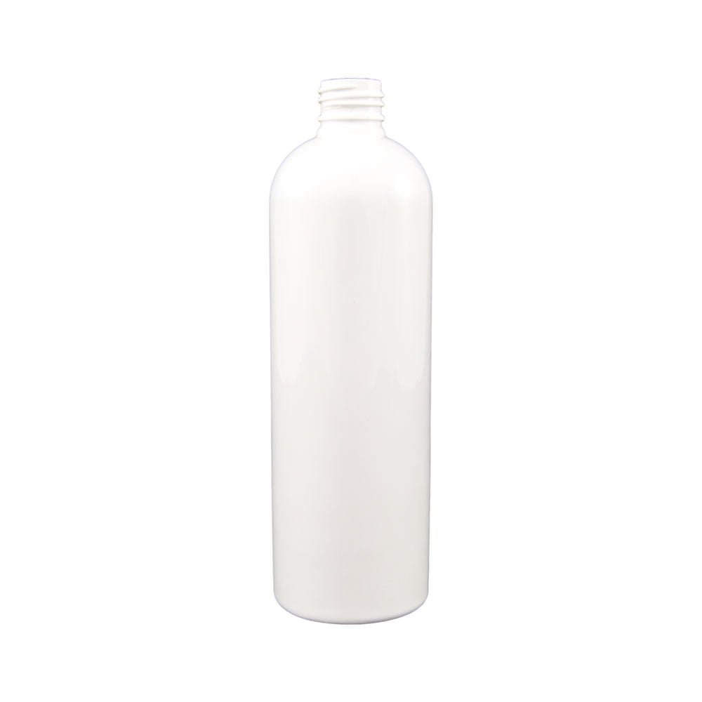 Ptbb375 P 375ml Pet Tall Boston Bottle 375ml Boston Bottle