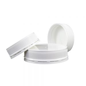 83mm Pharma Jar Cap