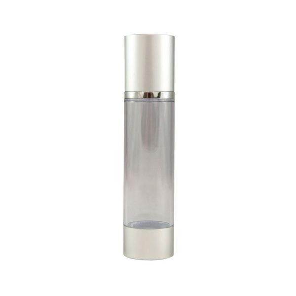 100ml Airless Serum Pump Bottle