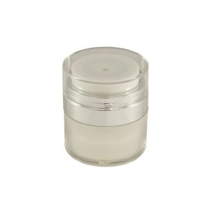 15ml Airless Jar