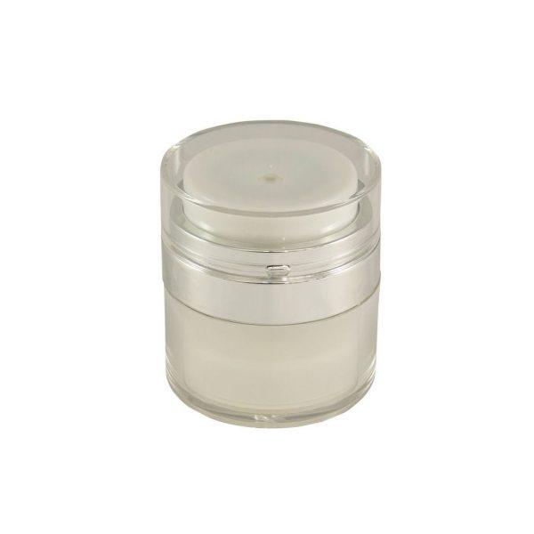 15ml Airless Jar