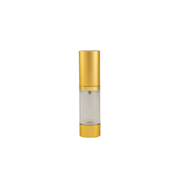 20ml Airless Serum Pump Bottle