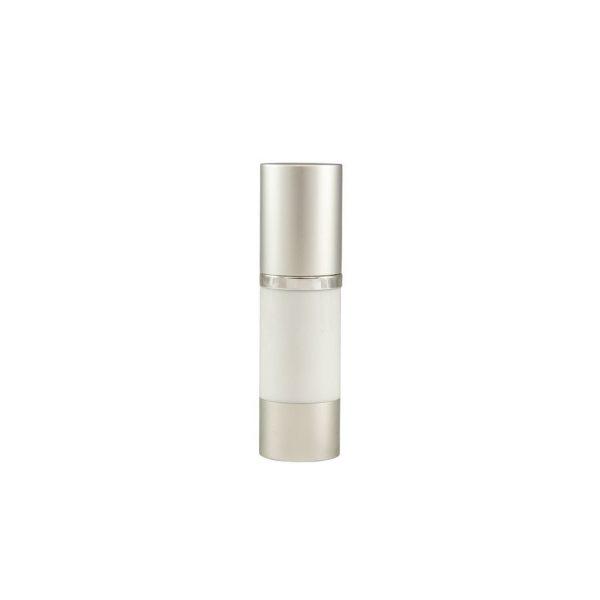 30ml Airless Serum Pump Bottle