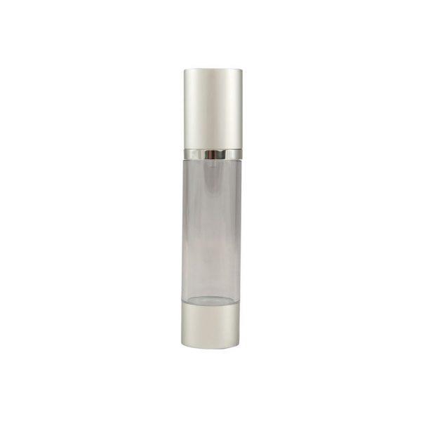 50ml Airless Serum Pump Bottle