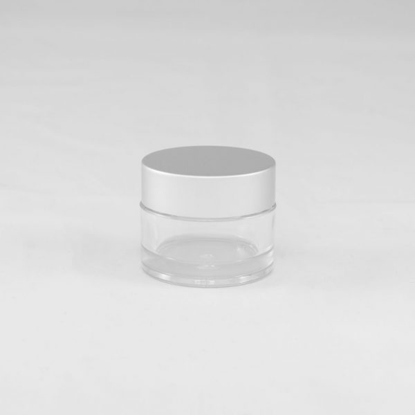 20ml PETG Jar