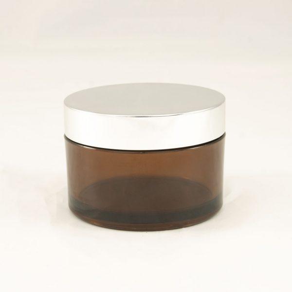 200ml PETG Jar