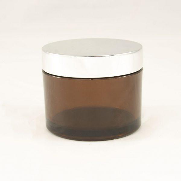 240ml PETG Jar
