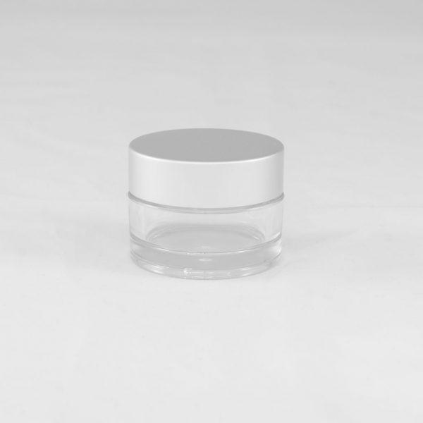 30ml PETG Jar
