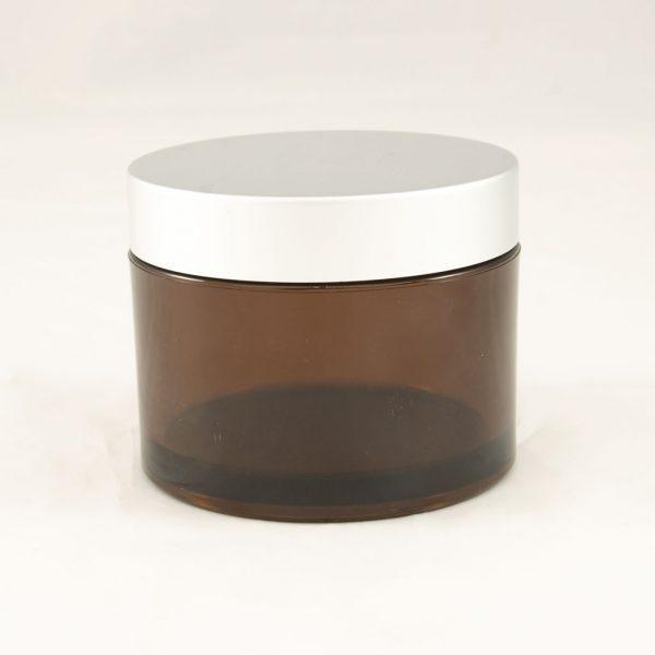 300ml PETG Jar