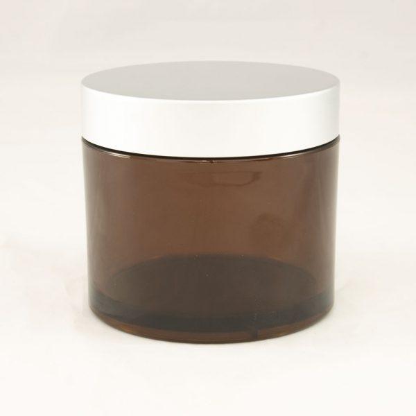 350ml PETG Jar