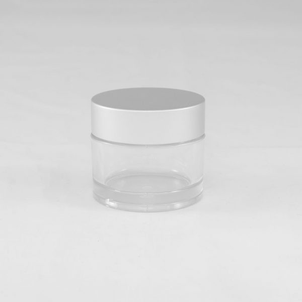 40ml PETG Jar
