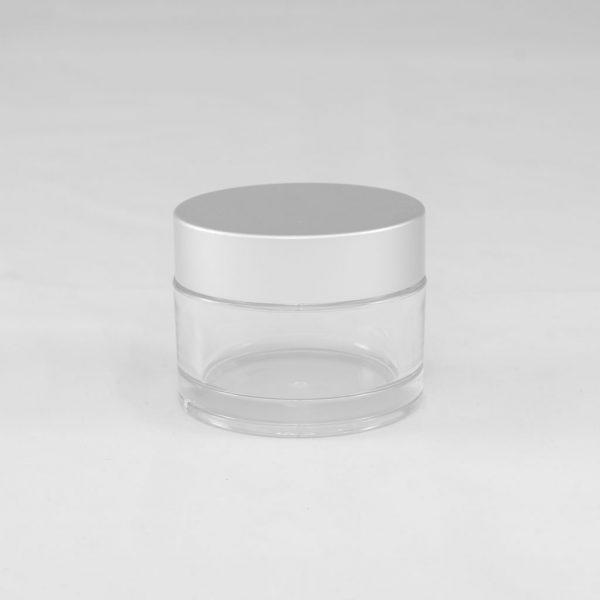 50ml PETG Jar