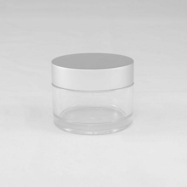 60ml PETG Jar