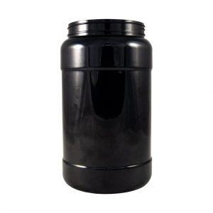 3.2L Black