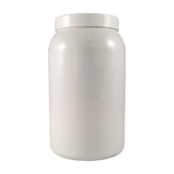 4L PET Jar