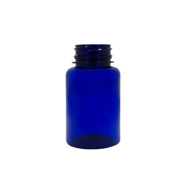 150ml tablet bottle