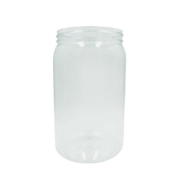 2.5L PET Jar